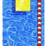 pool B © steve russell 27 07 12